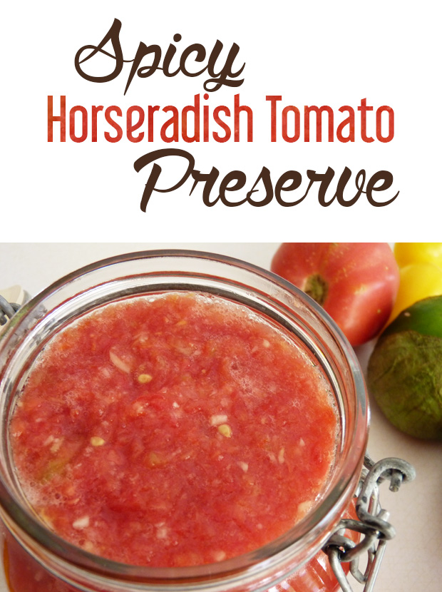 ... tomatoes spicy tomato relish spicy green tomato relish recipe food to
