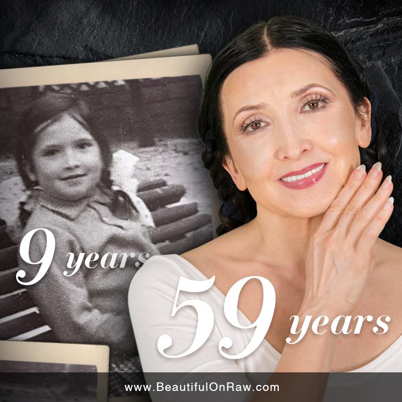 Tonya Zavasta, 59