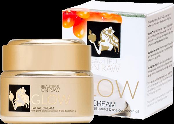 face cream ingredients