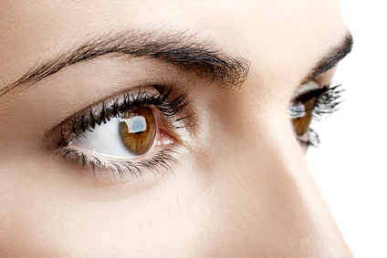 How To Make Your Eyes Whiter Naturally Beautiful On Raw