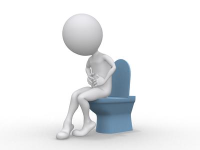 sintomas-constipacao-intestinal