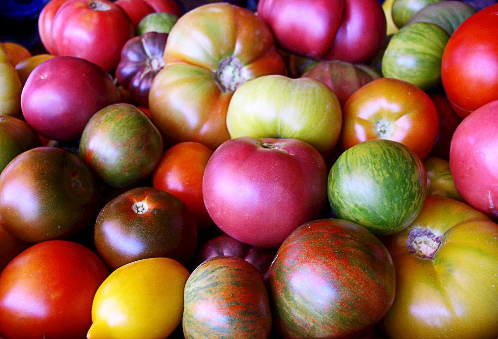 Best Natural Food Fruit Seed Anti Aging