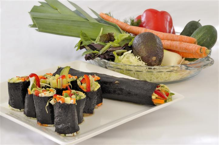 Vegan diet beautiful on raw raw vegan recipes that are easy to prepare and have enticing flavors here are some samples for you to try out click on the links below the pictures to forumfinder Images